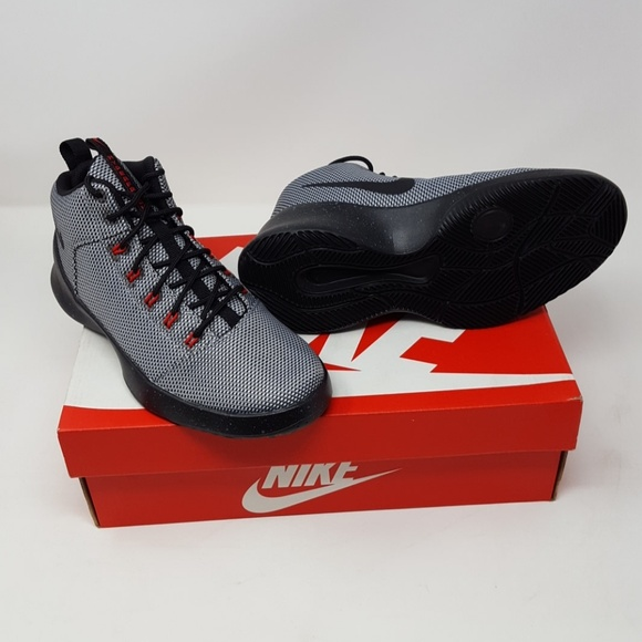 15979edaa65 Nike Hyperfr3sh (GS) Gym Shoe
